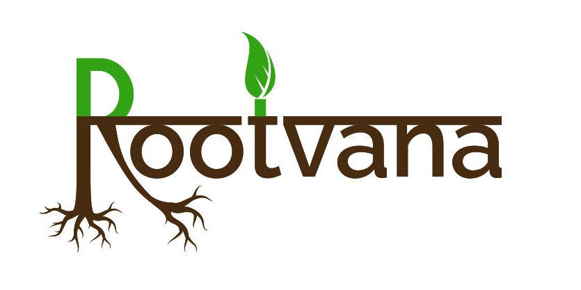 Rootvana.com